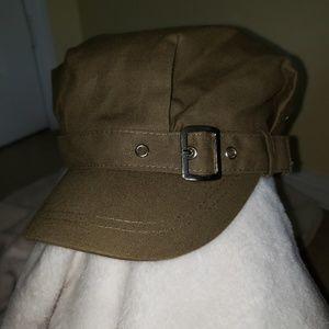 D&Y hat